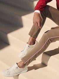 BOSS 'Chino' pantalone za proleće/leto 2018