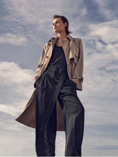 Poruka nove modne sezone: smelo i autentično!