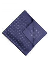 maramica Pocket sq. cm 33x33 50321661