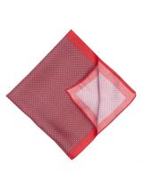 maramica Pocket sq. cm 33x3 50330789