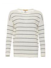 pulover W Wendelly 50328430