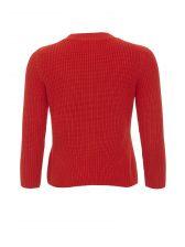 pulover W Febrara 50333252