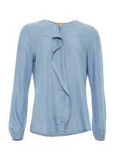 bluza Confet 50327952