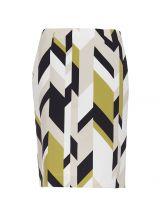 suknja Vileana 50326049