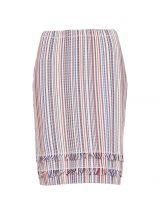 suknja Fabienne 50333277