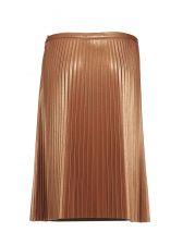 suknja Baledina 50325226