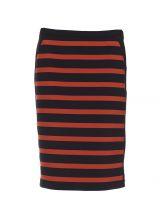 suknja Balanja 50325227
