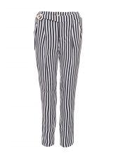 pantalone W Salanja 50325243