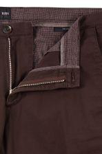 pantalone Rice3-D 50325936