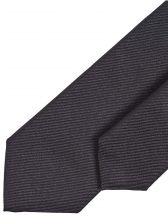 kravata Tie 6 cm 50386911