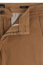 pantalone Schino-Slim D 50379152
