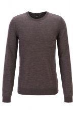 pulover Leno-P 50378575