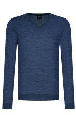 pulover Melba-P 50378576