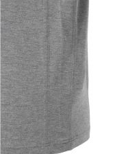 potkosulja LS-Shirt RN Therm 50325782