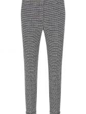 pantalone W Acrila 50368697