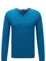 pulover Melba-M 50369179