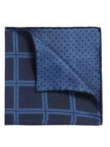 maramica T-Pocket sq. cm33 50370078