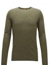 pulover Kamiro 50370682