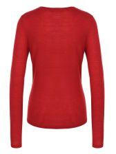 pulover W Fayola 50371288