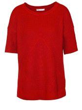pulover W Fiola 50371306