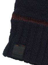 rukavice Graas-3 50371816