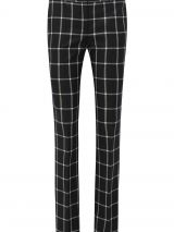 pantalone W Titana 50372062