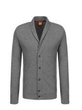 pulover Woca 50373552