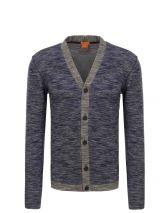 pulover Wasn 50373581