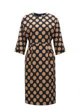 haljina Dalinoa 50373630