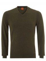 pulover Albono 50373697