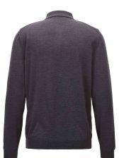 pulover Bono 50373717