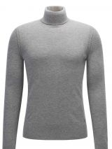pulover Arkoll 50373955