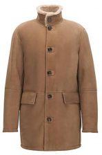 kozna jakna T-Carano 50374200