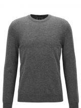 pulover T-Borello 50374410