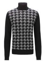 pulover Nalerio 50374437