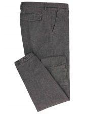 pantalone Kaigo-W 50374647