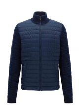 pulover Zuriel 50375008