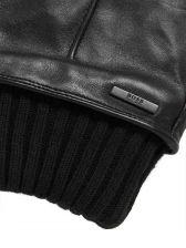 rukavice Harmyn-WS 50375339