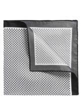 maramica Pocket sq. cm 33x3 50376126