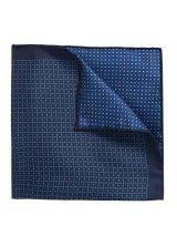 maramica T-Pocket sq. cm33 50376289