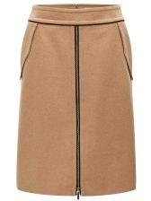 suknja Vumiana 50376362