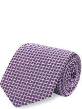 kravata Tie 7,5 cm travel 50376411