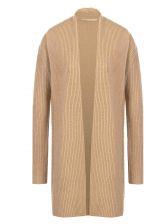 pulover W Florencia 50376445