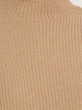 pulover W Frisca 50376446