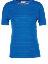 pulover W Finea 50376519