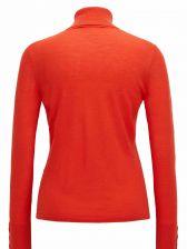 pulover W Farrella 50376525