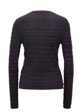 pulover W Fahsa 50376533