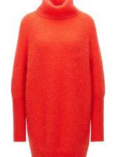pulover W Fianca 50376551