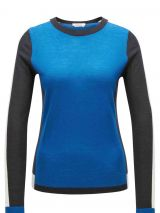 pulover W Ferda 50376572