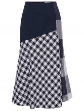 suknja FS_Vileara 50378475
